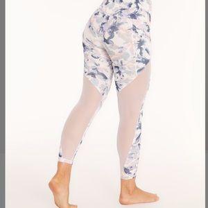 Pants - NWT High Waist Legging
